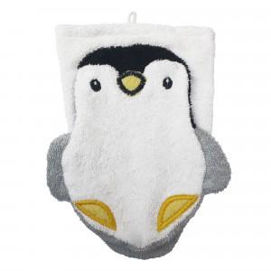 Fürnis Washandje Klein Pinguin