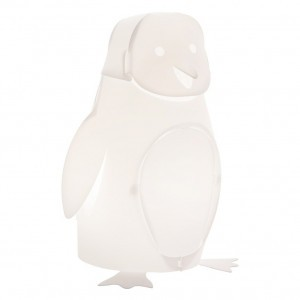 ZzzooLight Pinguin