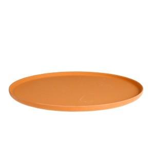 Biobu Bambino Pizzabord Oranje
