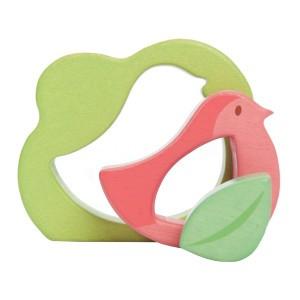 Le Toy Van Petilou Puzzel Birdy