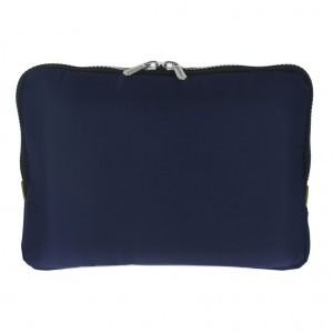Yumbox Geisoleerde Sleeve Navy
