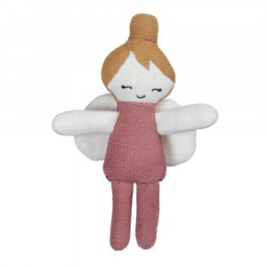Fabelab Pocket Friend Fairy Clay