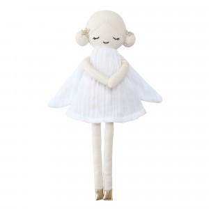 Fabelab Pop Winter Fairy