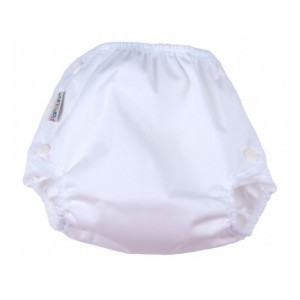 Popolini Vento Wit XL (+14 kg)