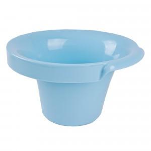 Popolini Potje W-free Blauw