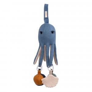 Filibabba Activiteitenspeeltje Otto the Octopus