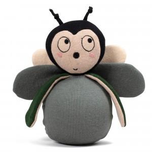 Filibabba Tuimelaar Balder the Bug