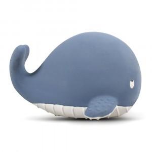 Filibabba Bijtspeeltje Christian the Whale