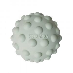 Filibabba Pil Sensorische Bal Pistacie