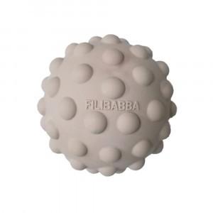 Filibabba Pil Sensorische Bal Blush