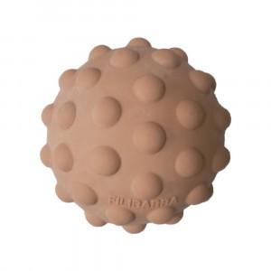 Filibabba Pil Sensorische Bal Melon