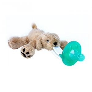 Little Arthur Soothie Puppy