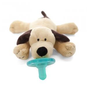 WubbaNub Puppy