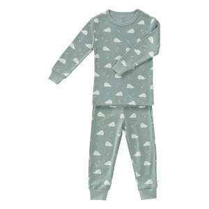 Fresk Pyjama 2-delig Hedgehog