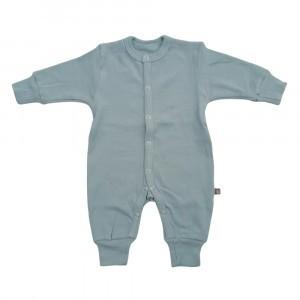 Forgaminnt Amber Yarn Pyjama Abyss