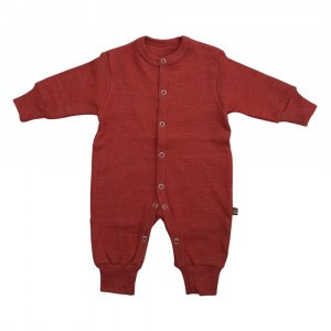 Forgaminnt Amber Yarn Pyjama Bossa Nova