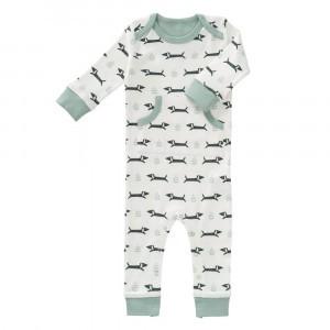 Fresk Pyjama Dachsy