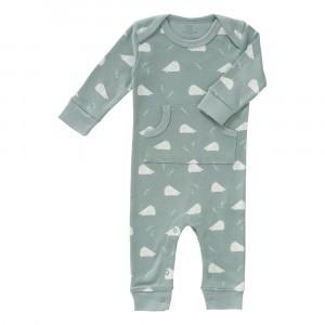 Fresk Pyjama Hedgehog