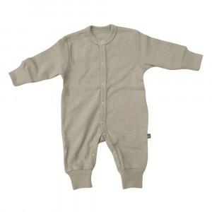 Forgaminnt Amber Yarn Pyjama Sage