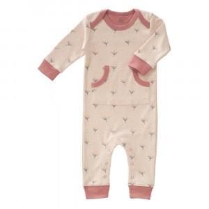 Fresk Pyjama Dandelion