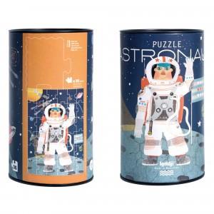 Londji Puzzel 'Astronaut'