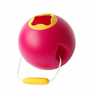Quut Ballo Roze