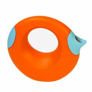 Quut Cana Small Mighty Oranje