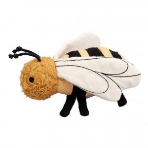 Fabelab Zachte Rammelaar Bolette Bee