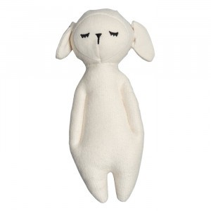 Fabelab Zachte Rammelaar Sheep