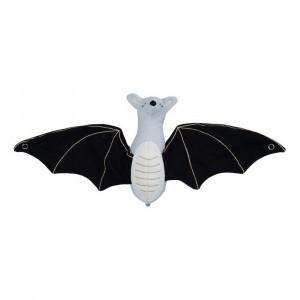 Fabelab Zachte Rammelaar Bat