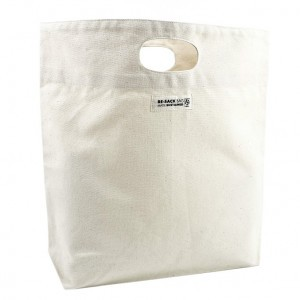 Re-Sack Winkelzak Canvas