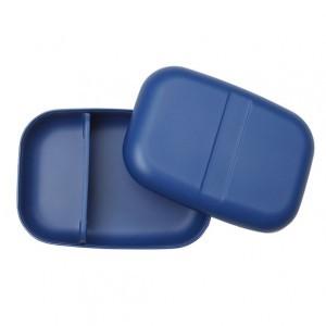 Ekobo Bento Lunchbox Blauw