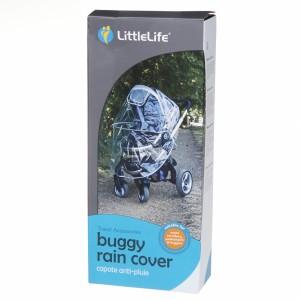 Littlelife Regencover Wandelwagen