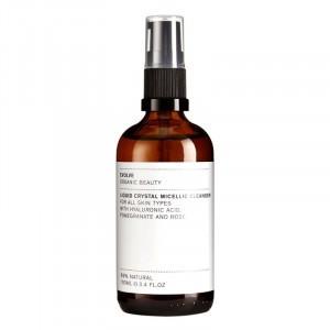 Evolve Micellaire 2-in-1 Reiniger Liquid Crystal (30 ml)