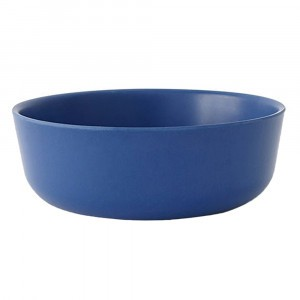 Ekobo Kom Royal blue