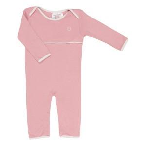 Koeka Fiji Babypakje Old Pink