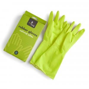 Ecoliving Rubberen Handschoenen