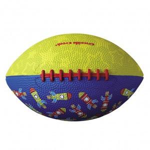 Crocodile Creek Rugbybal Racket
