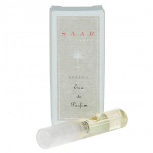 SAAR Parfum Soleares Mini