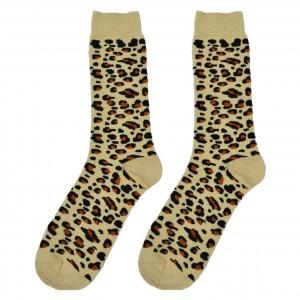 Organic Socks of Sweden Sandström (volwassenen)