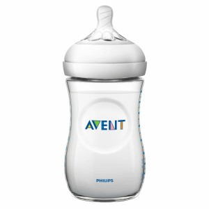 Avent Natural 2.0 Zuigfles 260 ml