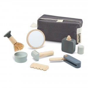PlanToys Scheer Set