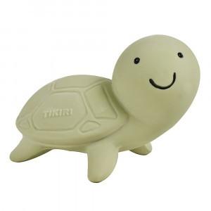 Tikiri Mijn Eerste Oceaandiertje Schildpad