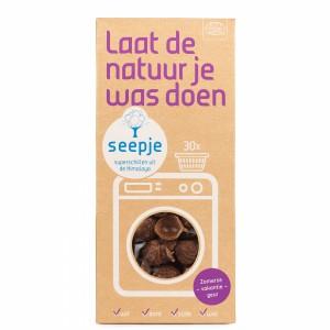 Seepje Schillen 'Lavendel'