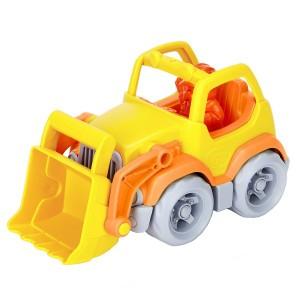 Green Toys Graafmachine