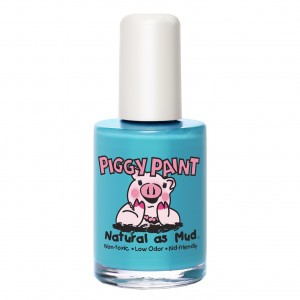 Piggy Paint Nagellak Sea Queen