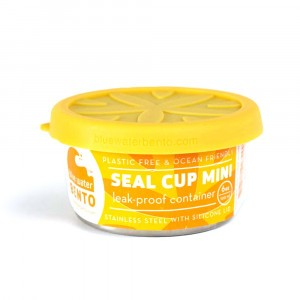 Ecolunchbox Seal Cup Mini