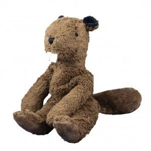 Senger Knuffelbeer Bever 30 cm