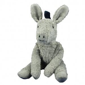 Senger Knuffelbeer Ezel 30 cm
