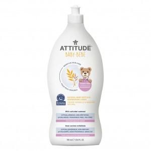 Attitude Sensitive Skin Afwasmiddel (700ml)
